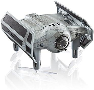 Propel Star Wars High Performance Battling Quadcopter