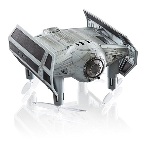 cheap Propel Star Wars High Performance Combat Drone – Tie Fighter Collector's Edition