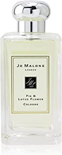 Jo Malone Fig & Lotus Flower Cologne Spray (Gift Box) 100ml/3.4oz