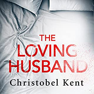 The Loving Husband                   By:                                                                                                                                 Christobel Kent                               Narrated by:                                                                                                                                 Clare Corbett                      Length: 11 hrs and 26 mins     237 ratings     Overall 3.7