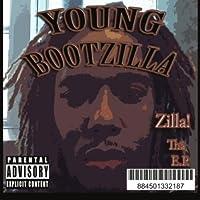 Zilla