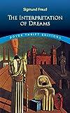 The Interpretation of Dreams (Dover Thrift Editions)