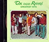 Songtexte von The Irish Rovers - Greatest Hits
