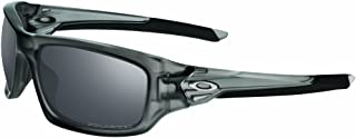 Men's OO9236 Valve Rectangular Sunglasses