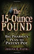 15 OUNCE POUND by JOSEPH R PIETRI (1-Mar-2013) Paperback