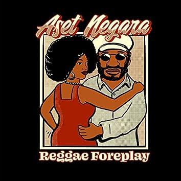 Reggae Foreplay