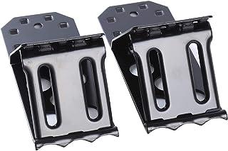 Amovible Entonnoir Pliable Eau Carburant Huile SADA72 Entonnoir pour Carburant Huile de Moteur de Moto Filtre en Maille filet/ée Ferme Essence Accessoires Flexibles Outils de Voiture