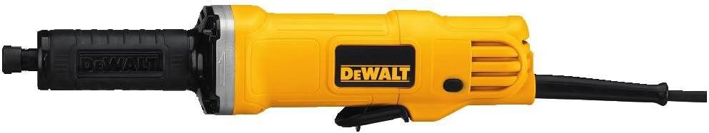 DEWALT Die Free Shipping New Grinder Boston Mall 2-Inch 1-1 DWE4887