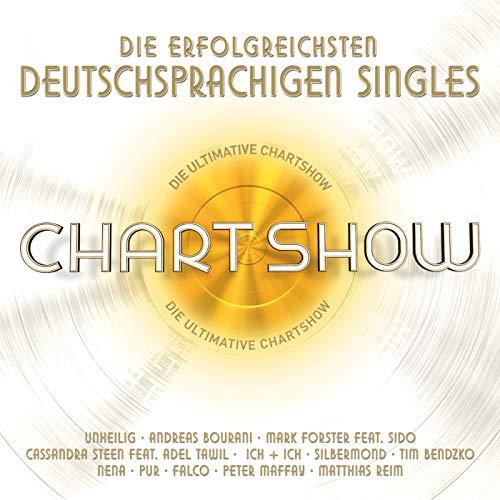 Geiles Leben (Madizin Single Mix)