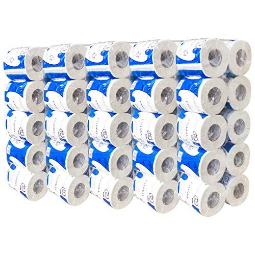 51WEmpcR4jL Toilet Paper