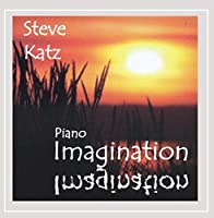 Piano Imagination