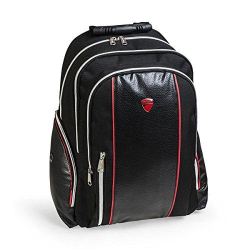 Busquets Rucksack 3 Taschen Ducati by DIS2