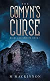 The Comyn's Curse (Highland Spirits)