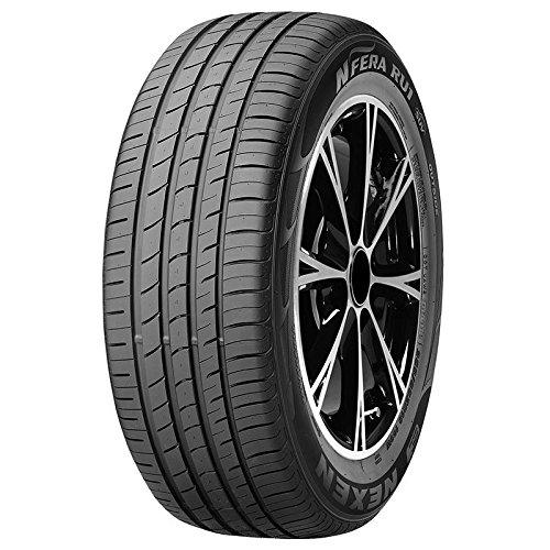 Nexen N'Fera RU1 XL - 255/65R17 114H - Neumático de Verano