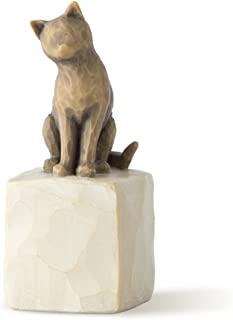 Best cat willow tree Reviews