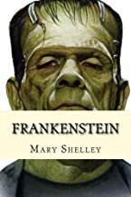 Best frankenstein mary shelley Reviews