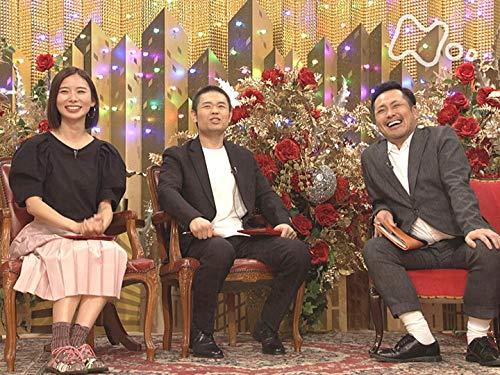 「Produce68 おもてなす芸人オーディション 実力派若手芸人集結!」