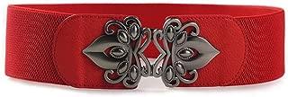Best vintage belt buckles wholesale Reviews