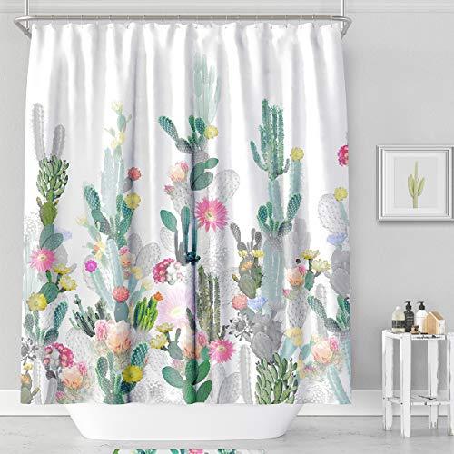 cortinas ducha frida