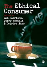 Best the ethical consumer Reviews