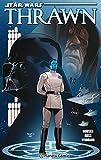 Star Wars Thrawn (Star Wars: Recopilatorios Marvel)