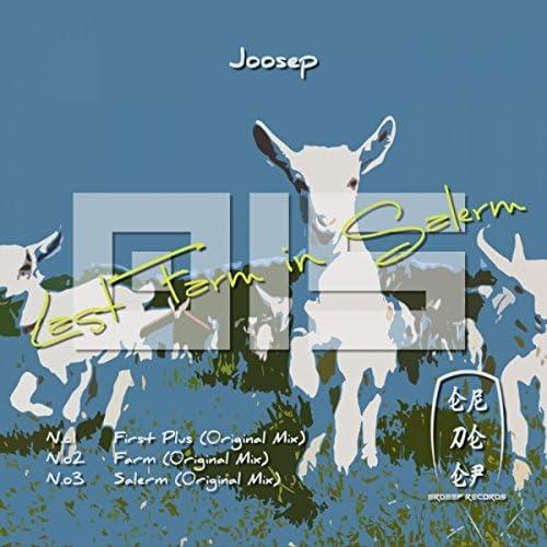 Joosep
