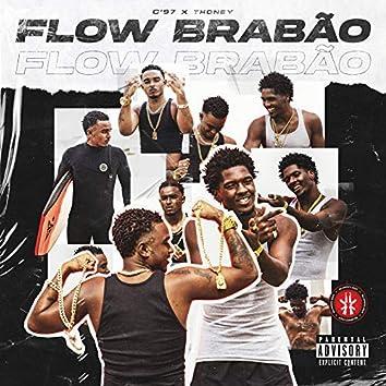Flow Brabão