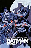 Batman - Eternal - Tome 4 (Batman Eternal) - Format Kindle - 9791026832294 - 9,99 €