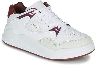 1f920f4f2cbd Amazon.fr : Lacoste - 37 / Baskets mode / Chaussures femme ...