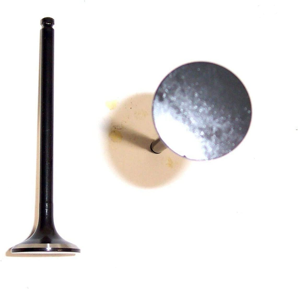 Max 55% OFF Engine Exhaust Valve-VIN: 3 DOHC with Compatible Valves Max 45% OFF 199 16