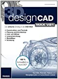 DesignCAD 3D Max v21 [Download] -
