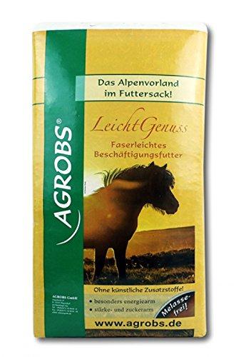 Pre Alpin Agrobs LeichtGenuss 15 kg