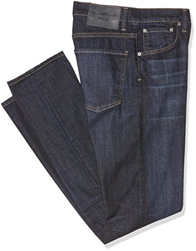 Citizens Of Humanity Bowery Jeans para Hombre