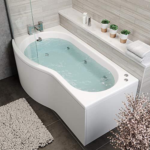 Rotho Babydesign 20306 0001 01 Spa Whirlpool