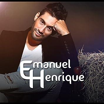 Emanuel Henrique
