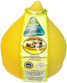 comprar comparacion Queso Tetilla - Queixo Tetilla - Denominación de Origen Protegida