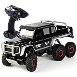 Wynkl Hochgeschwindigkeits-Bergsteigen-Fernsteuerungsauto-Jungen-Spielzeug-Geburtstagsgeschenk for Kinder über 6 Jahre altes übergroßes drahtloses...