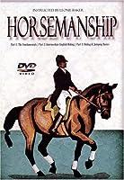 Horsemanship With Leonie Baker [DVD]