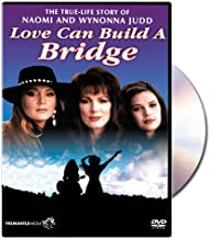 Best love can build a bridge movie Reviews
