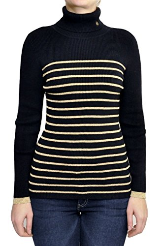 Top 10 ralph lauren women sweaters turtleneck for 2020