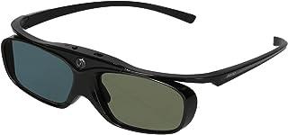 BenQ 5J.J9H25.001 - Gafas 3D D5