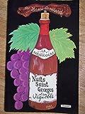 Nuits-Saint-Georges et son vignoble (Collection de la vinothèque)