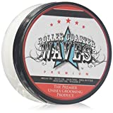 Roller Coaster Waves - Premium Hair Pomade For High Definition Waves + Smooth