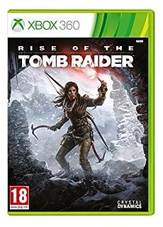 Rise of the Tomb Raider (B00KX4SKEQ) | Amazon price tracker / tracking, Amazon price history charts, Amazon price watches, Amazon price drop alerts