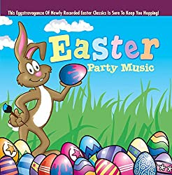 Easter Stories, Freebies, Books, Music, and Fun Resources! Easter is coming fast. Here are some ways to bring Easter into your classroom without losing any learning!