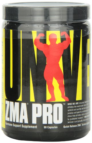 Photo de zma-de-ultimate-nutrition