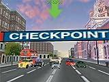 Ubisoft Midtown Madness 2, PC - Juego (PC)