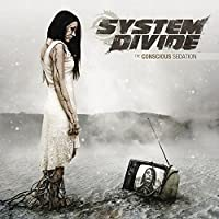 The Conscious Sedation by System Divide (2010-09-14)