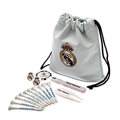Real Madrid Official Licensed