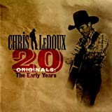 20 Originals Early Years - Chris Ledoux